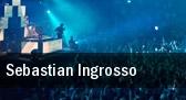 Sebastian Ingrosso tickets