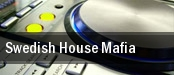 Swedish House Mafia Las Vegas tickets