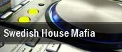 Swedish House Mafia The Masquerade Motel tickets