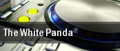 The White Panda New York tickets