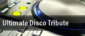 Ultimate Disco Tribute Penns Peak tickets