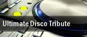 Ultimate Disco Tribute Penns Peak tickets
