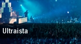 Ultraista tickets