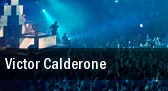 Victor Calderone Atlantic City tickets