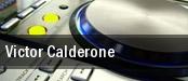 Victor Calderone Las Vegas Motor Speedway tickets