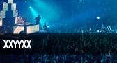 XXYYXX tickets