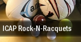 ICAP Rock-N-Racquets tickets