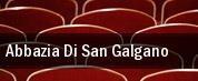 Abbazia Di San Galgano tickets