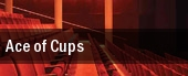 Ace of Cups tickets