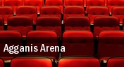 Agganis Arena tickets