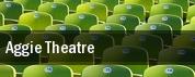 Aggie Theatre tickets