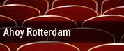 Ahoy Rotterdam tickets