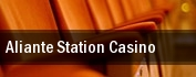 Aliante Station Casino tickets