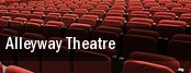 Alleyway Theatre tickets