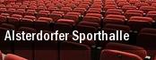 Alsterdorfer Sporthalle tickets