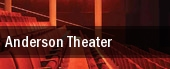 Anderson Theater tickets