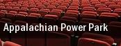 Appalachian Power Park tickets