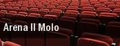 Arena Il Molo tickets