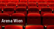Arena Wien tickets