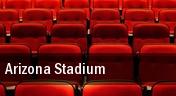 Arizona Stadium tickets
