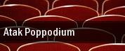 Atak Poppodium tickets