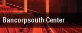 Bancorpsouth Center tickets