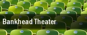 Bankhead Theater tickets