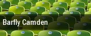 Barfly Camden tickets