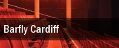 Barfly Cardiff tickets