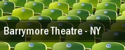 Barrymore Theatre tickets
