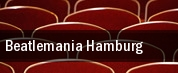 Beatlemania Hamburg tickets