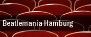 Beatlemania Hamburg tickets
