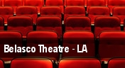 Belasco Theatre tickets