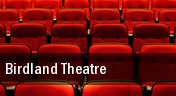 Birdland Theatre tickets
