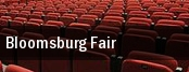Bloomsburg Fair tickets
