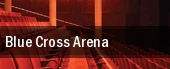 Blue Cross Arena tickets