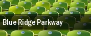 Blue Ridge Parkway tickets