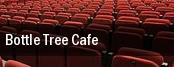 Bottle Tree Cafe tickets