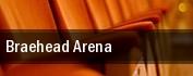 Braehead Arena tickets