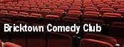 Bricktown Comedy Club tickets