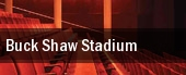 Buck Shaw Stadium tickets