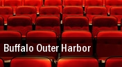 Buffalo Outer Harbor tickets