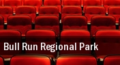 Bull Run Regional Park tickets