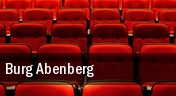 Burg Abenberg tickets