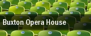 Buxton Opera House tickets