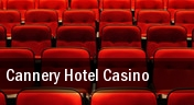 Cannery Hotel & Casino tickets
