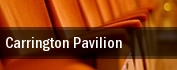 Carrington Pavilion tickets
