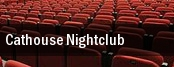 Cathouse Nightclub tickets