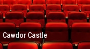 Cawdor Castle tickets