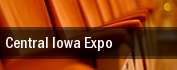 Central Iowa Expo tickets
